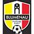 Μπλουμενάου /SCF
