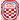 궬럽 크로아티아