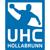 UHC Hollabrunn